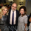 AWA_2094 Pamala Wright, Stan Singer, Ann Van Ness