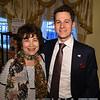 AWA_2011 Kitti Brumberg, Brian Brumberg