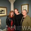 AWA_2441 Nicole Miller, Kiersten Lewis, Barbara Lewis