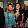 AWA_2185 Meera Ghandi, Donna Soloway