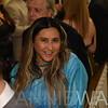 AWA_2186 Meera Ghandi