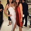 AWA_2030 Katherine Yee, Meryl Star