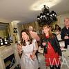AWA_2139 Ann Van Ness, Nicole Miller, Gilbert Holmes, Luis Quintanilla