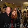AWA_2111 Gilbert Holmes, Nicole Miller
