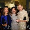 AWA_2284 Lynn Crystal, Ann Van Ness, Linda Hoffman