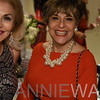 AWA_2043 Pamala Wright, Racine Berkow