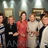 AWA_2170 Candace Gonzalez, Elizabeth Gabbay, Paige Van Ness, Linda Hoffman, Fran Pildes