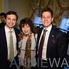 AWA_2007 Austin Wright, Kitti Brumberg, Brian Brumberg