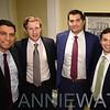 AWA_1985 Henry Sackler, Nick Rohleder, Brian Walton, Austin Wright