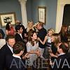 AWA_2165 Guests