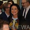 AWA_2184 Donna Soloway