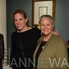 AWA_2439 Nicole Miller, Kiersten Lewis, Barbara Lewis