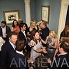 AWA_2161 Guests