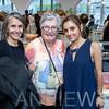 BNI_0201 Joy Solomon, Sandie Silberman, Emma Solomon