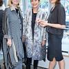 BNI_0196 Georganne Heller, Bobbi Van, Rina Tairo