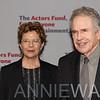 A_0031  Annette Bening, Warren Beatty