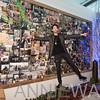 AWA_2753 Adrien Brody