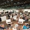 AWA_2975 VIP Lounge