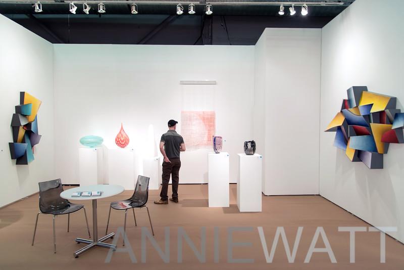 AWA_2950 ANY 116 Long-Sharp Gallery