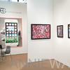 AWA_2915 Rosenweld Gallery