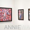 AWA_2914 Rosenweld Gallery