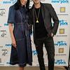AWA_2648 Kim Heirston Evans, Adrien Brody
