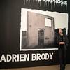 AWA_2703  Adrien Brody