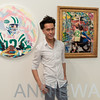 AWA_2864 Jeff Lima