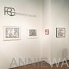 AWA_2916 Rosenweld Gallery