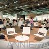 AWA_2954 VIP lounge