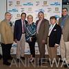AWA_3174 Joe Namath and the Team