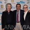 AWA_3139 Bob Gruen, Joe Namath, Tommy Hilfiger