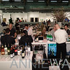 AWA_2957 VIP Lounge