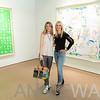 AWA_3311 Daniela Zahradnikova, Sarah Herbert-Galloway
