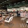 AWA_2955 VIP lounge