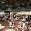 AWA_3262 VIP Lounge
