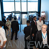 AWA_2835 Entrance with guests