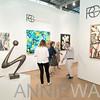 AWA_2910 Rosenweld Gallery
