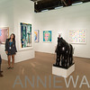 AWA_2983 ANY 219 David Benrimon Fine Art
