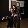 A_3005 Sylvia Plachy, Adrien Brody
