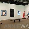 AWA_2987 ANY 215 Wexler Gallery