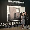 AWA_2714 Audrey Gruss, Adrien Brody