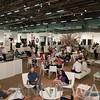 AWA_3274 VIP Lounge