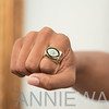 AWA_2700  Skyler Grey ring