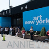 AWA_2784 Art New York Entrance