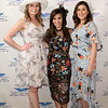 AWA_7233 Ashley Puscas, Jessica Rudner and Stephanie Stern