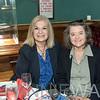AWA_7586 Maureen Nurenger, Suzanne Klebe