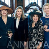 AWA_7620 Cathy Erwin, Kari Tiedemann, Dorothy Newman, Margaret Ann Harley