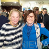 AWA_1800 Jane Pflug, Jan Whitman Odgen
