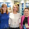 AWA_1817 Susan Wald, Martha Glass, Marcia Schaeffer